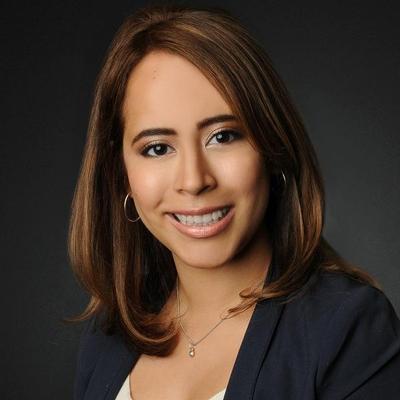 Cristina Sigarrostegui