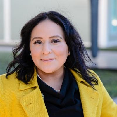 CLICK to visit Maria Del Pilar Montes's Realtor® Profile Page