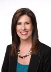 CLICK to visit Alicia Johnson's Realtor® Profile Page