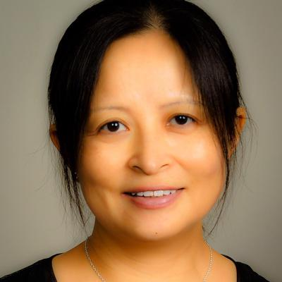 CLICK to visit June Lei's Realtor® Profile Page