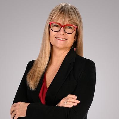 CLICK to visit Nancy Robbins's Realtor® Profile Page