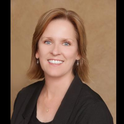 CLICK to visit Laura Hetsko's Realtor® Profile Page