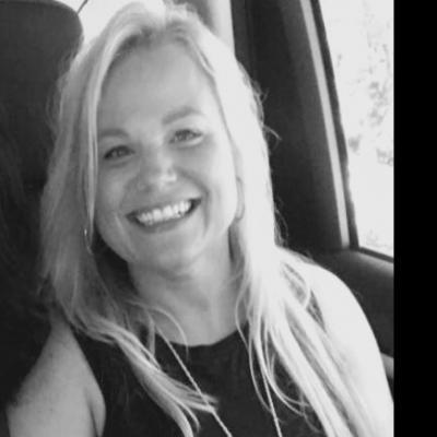 CLICK to visit Jennifer Nigro's Realtor® Profile Page