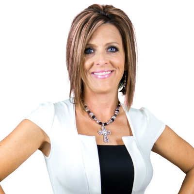 CLICK to visit Kimberly Berger's Realtor® Profile Page