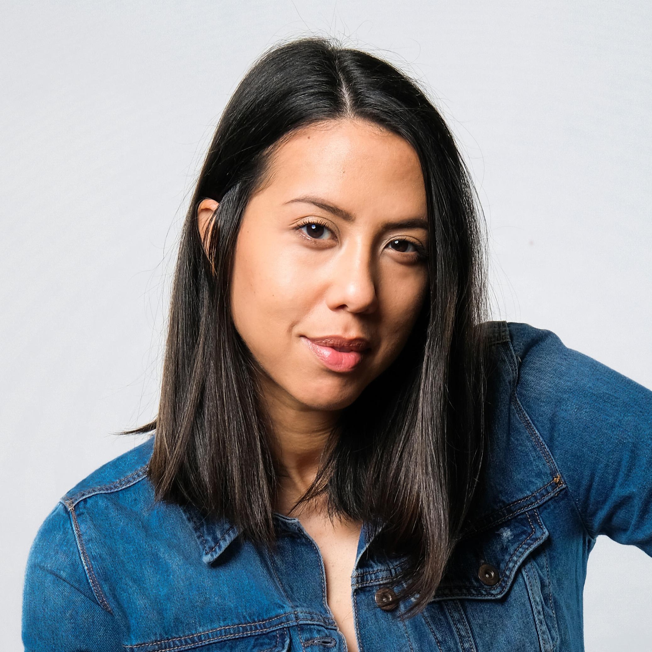 CLICK to visit Yaritza Pujols's Realtor® Profile Page