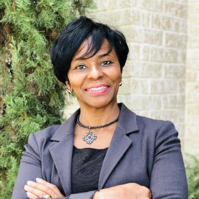 CLICK to visit Debra Adams's Realtor® Profile Page