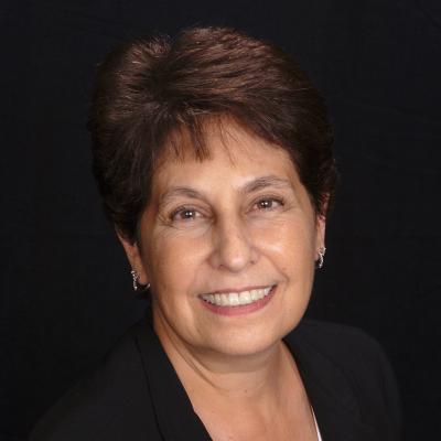 CLICK to visit Marsha Ettinger's Realtor® Profile Page