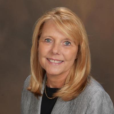 CLICK to visit Betsy McKernan's Realtor® Profile Page