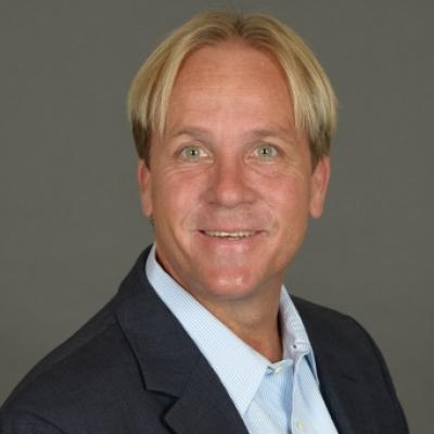 CLICK to visit Patrick Dewlen's Realtor® Profile Page