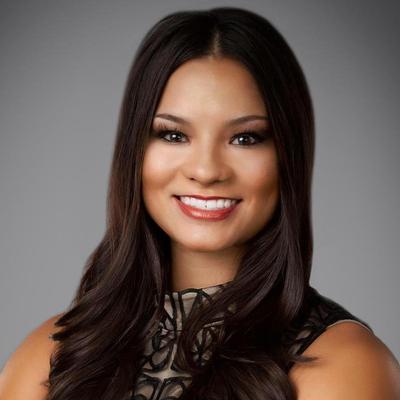 CLICK to visit Megan Latour's Realtor® Profile Page