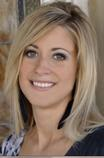CLICK to visit Olivia Tinkle's Realtor® Profile Page