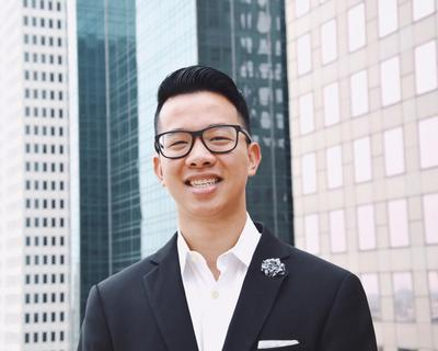 CLICK to visit Duc Hoang's Realtor® Profile Page