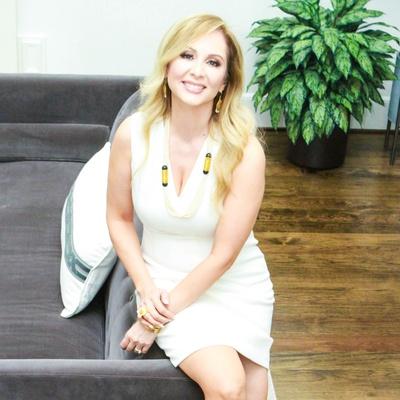 CLICK to visit Marian Motamedi's Realtor® Profile Page