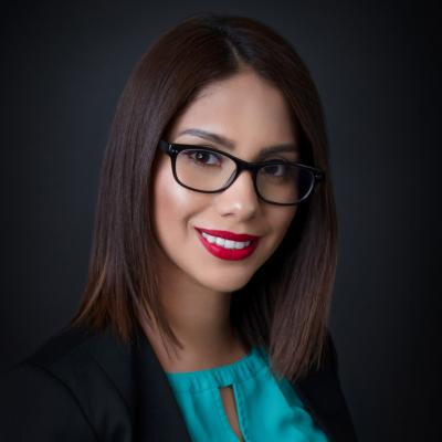 CLICK to visit Christina Alvarez's Realtor® Profile Page