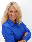 CLICK to visit Susan Plasek's Realtor® Profile Page