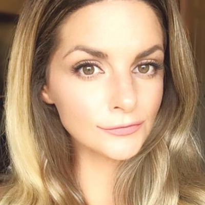 CLICK to visit Lacey Hogan's Realtor® Profile Page
