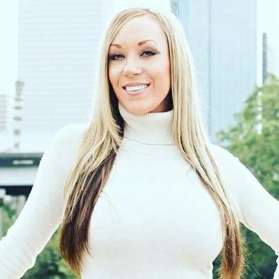 CLICK to visit Jennifer Meeks's Realtor® Profile Page