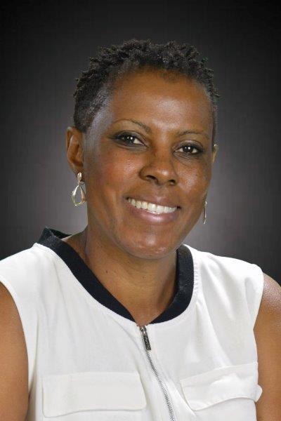 CLICK to visit Pamela Hudson's Realtor® Profile Page