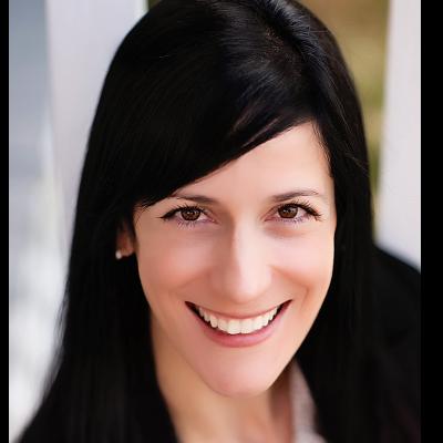 CLICK to visit Maria Garcia Puente's Realtor® Profile Page