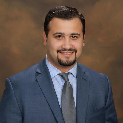 CLICK to visit Arman Khalili Arabi's Realtor® Profile Page