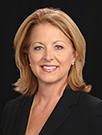 CLICK to visit Michelle Piro's Realtor® Profile Page