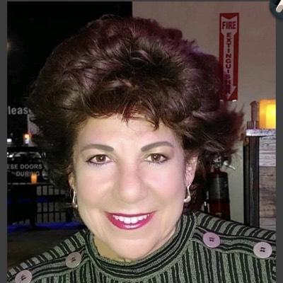CLICK to visit Cindy Gertner's Realtor® Profile Page