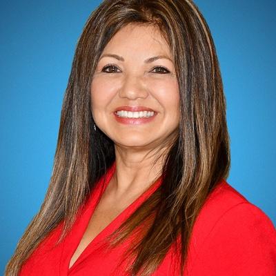 CLICK to visit Dalia Groh's Realtor® Profile Page
