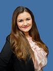 CLICK to visit Cristina Kidd's Realtor® Profile Page