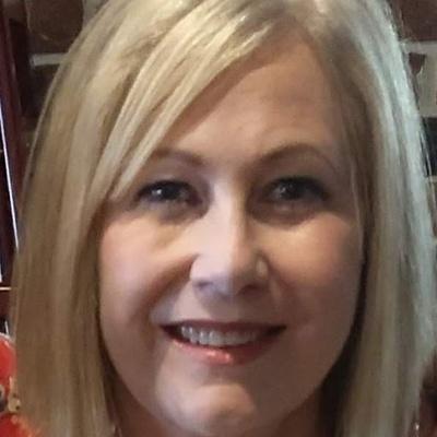 CLICK to visit Jill Lee's Realtor® Profile Page