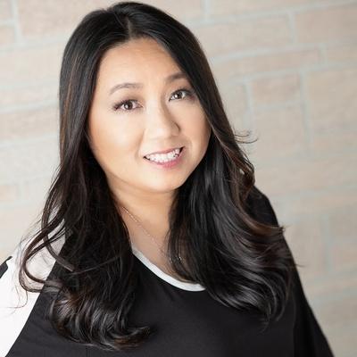 CLICK to visit Li Shen's Realtor® Profile Page