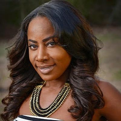 CLICK to visit Jessica Eblen's Realtor® Profile Page
