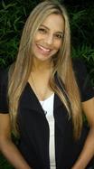 CLICK to visit Anita Ceballos's Realtor® Profile Page