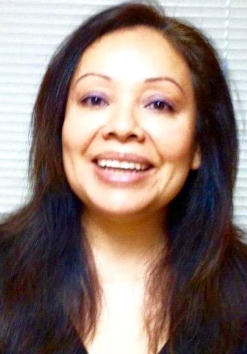 Veronica Astudillo