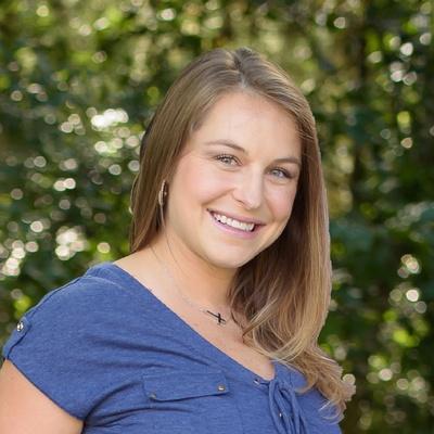 CLICK to visit Meagan Janes's Realtor® Profile Page