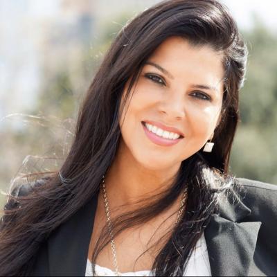 CLICK to visit Elisa Noriega's Realtor® Profile Page