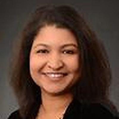 CLICK to visit Anita Shetty's Realtor® Profile Page