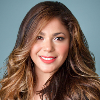 CLICK to visit Cristina Deleon's Realtor® Profile Page