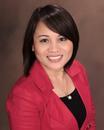 CLICK to visit Hanh Huynh's Realtor® Profile Page