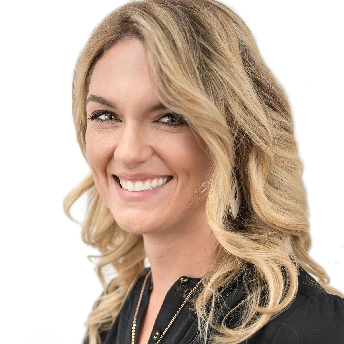 Jessica Rumbaugh