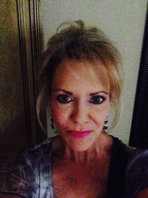 CLICK to visit Judy Ealand's Realtor® Profile Page