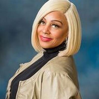 CLICK to visit Wanda Simmons's Realtor® Profile Page