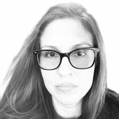 CLICK to visit Jacqueline Garza's Realtor® Profile Page