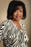 Click Here to View Theresa White-Brooks's Web Site