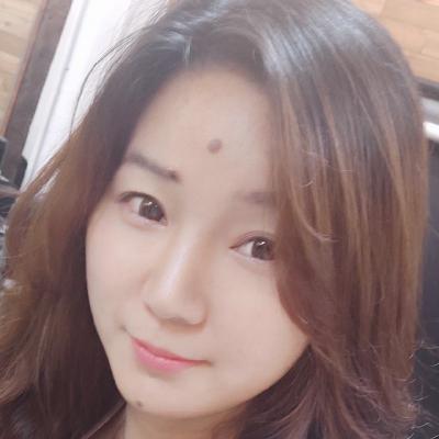 CLICK to visit Xiaohong Wan's Realtor® Profile Page