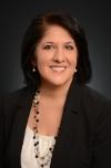 CLICK to visit Katrina Lively's Realtor® Profile Page
