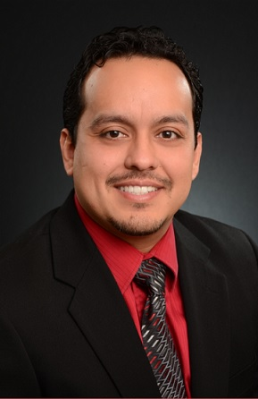 CLICK to visit Moses Rodriguez's Realtor® Profile Page