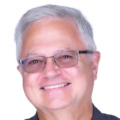 CLICK to visit Nathan Mark Ates's Realtor® Profile Page
