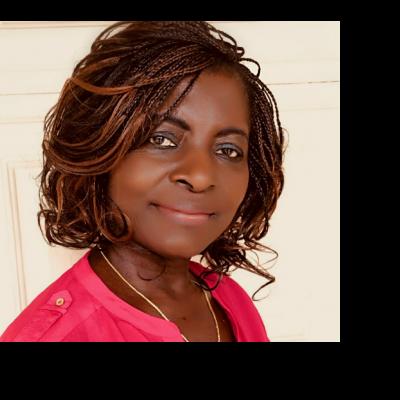 CLICK to visit Gladys Mason's Realtor® Profile Page