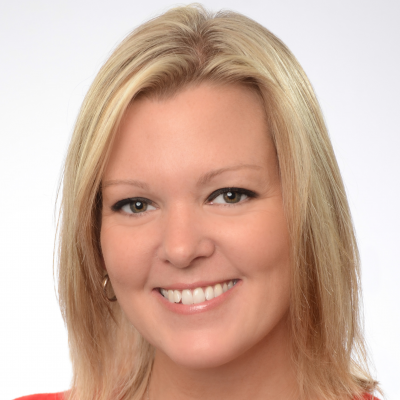 CLICK to visit Shanna Widner's Realtor® Profile Page