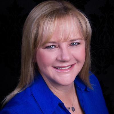 CLICK to visit Diana Allbritton's Realtor® Profile Page